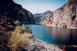 Colorado_River_1.jpg
